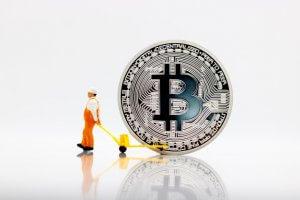 Bitcoin-gold-img