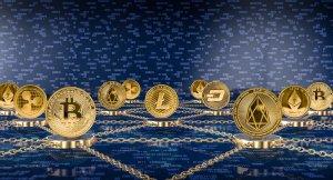 Crypto-index-img