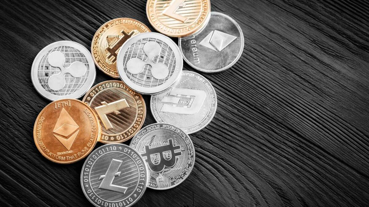 Crypto-regulation-img
