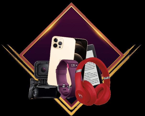 Rewards-banner-img