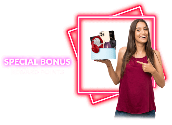 Special-Bonus-gift-img