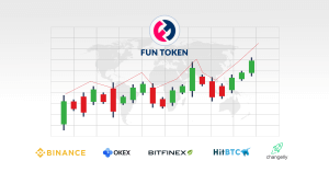 Buy-FUN-crypto-img
