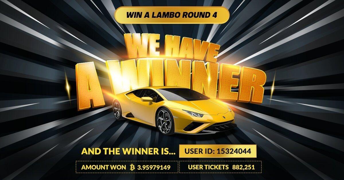 Lambo-winner-r4