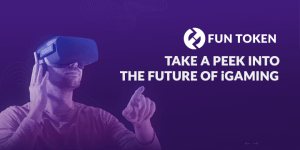 FUN-token-roadmap-img