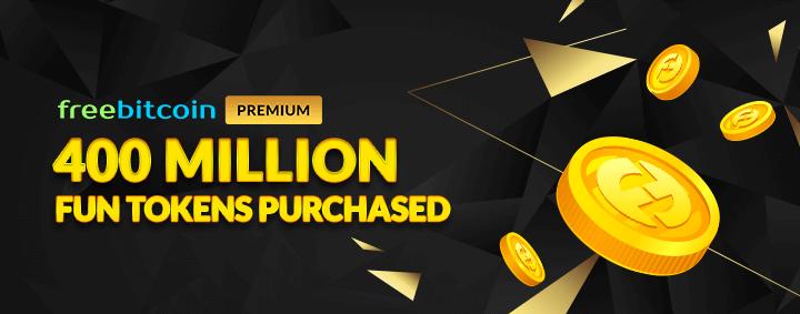 FreeBitcoin-premium-img