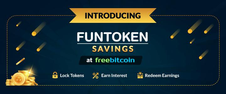 FUN-savings-FreeBitcoin-img