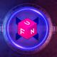 FunToken-XFUN