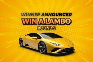 Lambo-R5-winner-img